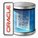 Oracle / Lunix  Yapılandırma Videoları